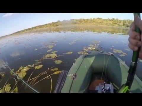 место где ловят рыбу простыня