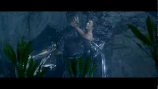 Jackky Bhagnani - Dil Ko Aaya Sukoon - Official Song Video - Rangrezz