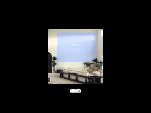 """TeamSESH Presents """"Drip-133 - Yung Samsung"""""""
