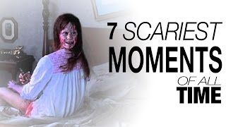 Nonton Scariest Movie Moments Of All Time Film Subtitle Indonesia Streaming Movie Download
