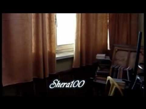 Filmi Doblaji Kurdi ( Dangi Darya ) Bashi 3