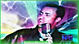 Download Lagu Ethiopian Music - Naty Hiale - Legitwa Mp3