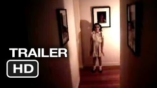 Nonton S-VHS Official Trailer #1 - V/H/S Horror Movie Sequel HD Film Subtitle Indonesia Streaming Movie Download