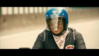 Nonton Mat Moto   Kami Mat Moto Bukan Mat Rempit Official Trailer Film Subtitle Indonesia Streaming Movie Download