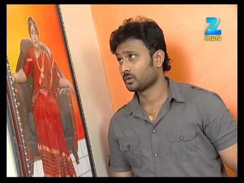 Mangammagari Manavaraalu - Episode 247 - Best Scene 14 May 2014 07 PM