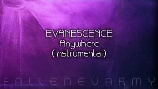 Made by Evstrumentals & Jack_Lanterna ➥ ᴍᴇɢᴀ: https://goo.gl/2lS4hE ➥ ᴏɴᴇᴅʀɪᴠᴇ: https://goo.gl/xrAqI5.