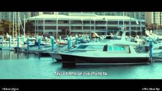 Nonton Xem Phim N    Gi  M      C Quy   N R   T   P Hd   Server Vip Full Film Subtitle Indonesia Streaming Movie Download