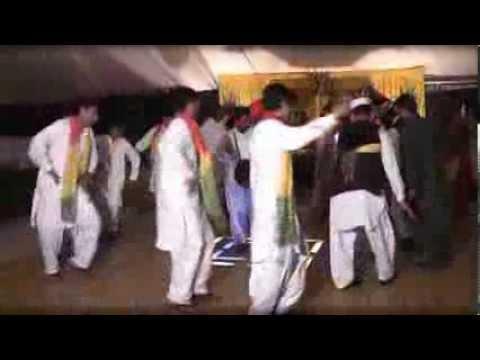 Video karahi village boy lude dance download in MP3, 3GP, MP4, WEBM, AVI, FLV January 2017