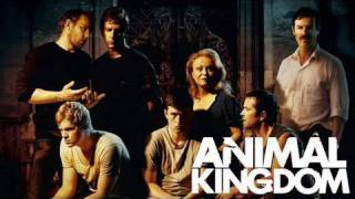 Watch Animal Kingdom (2010) Online Free Putlocker