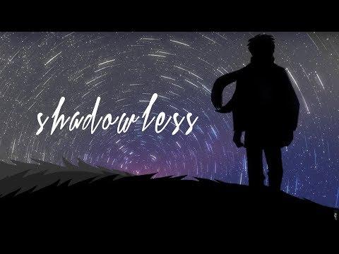شاهد- Shadowless أحدث أغاني سامي يوسف