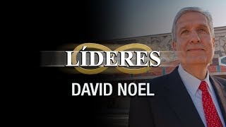 Video David Noel MP3, 3GP, MP4, WEBM, AVI, FLV Juli 2018