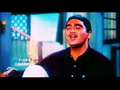 Video mere samne wali khidki mein ; Padosan download in MP3, 3GP, MP4, WEBM, AVI, FLV January 2017