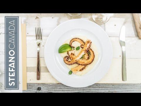 Cena fra mini lavatrici e mini forni || SALONE DEL GUSTO || feat. GNAMBOX