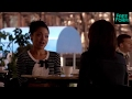 Chasing Life 1.02 Clip