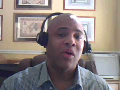 Body By Vi 90 Day Weight Loss Challenge Day 4 Lawrence Bland
