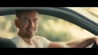 Nonton Fast   Furious 7     On Blu Ray   Dvd  Universal Pictures  Hd Film Subtitle Indonesia Streaming Movie Download