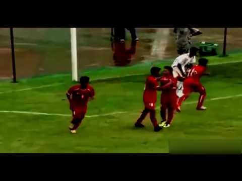 (Best Ten goals By Bimal Gharti Magar - Duration: 4 minutes, 34 seconds.)