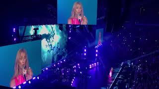 Video 2018.06.30席琳狄翁澳門演唱會「My Heart Will Go On」 MP3, 3GP, MP4, WEBM, AVI, FLV Juli 2018