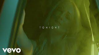 Kx - Tonight