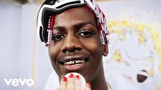 Download lagu Lil Yachty - Shoot Out The Roof Mp3