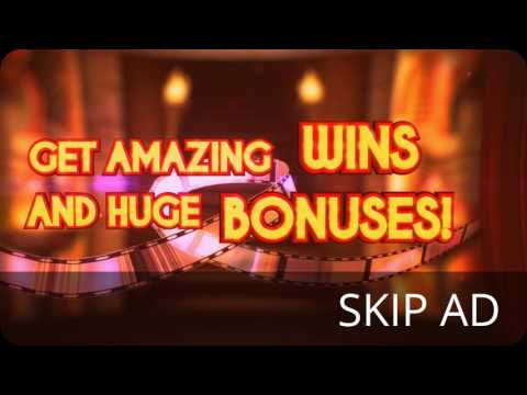 Best Slot Machine Game = Bonus WIN $1,000 (Play Now & Win Rewards) Online Casino Real Game
