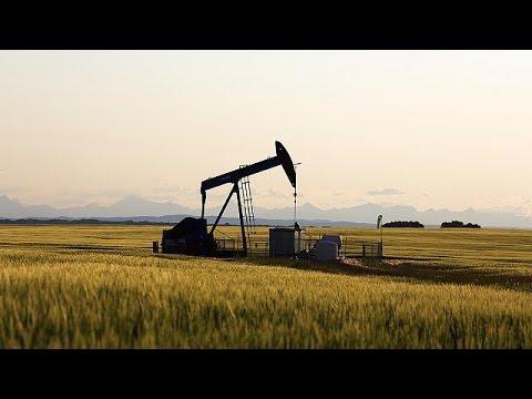 Πόσο ακόμα μπορεί να πέσει το πετρέλαιο; – economy