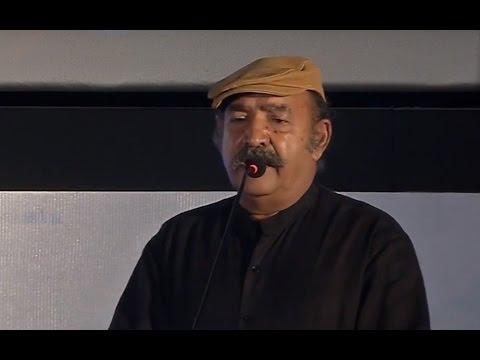 Actor-Vijayakumar-Thanks-Ajith-Gautham-Menon-Kutram-23-Audio-Launch