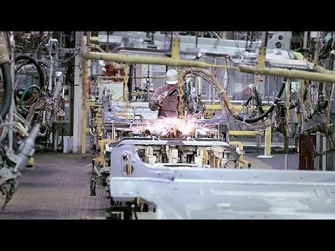 Ενίσχυση της απασχόλησης στις ΗΠΑ, πάνω από τα προγνωστικά – economy