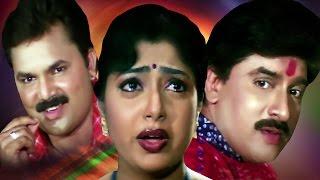 Video Monghera Mulni Chundadi Ho Saiba Full Movie-મોંઘેરા મૂલની ચૂંદડી હો સાયબા - Gujarati Romantic Movies download in MP3, 3GP, MP4, WEBM, AVI, FLV January 2017