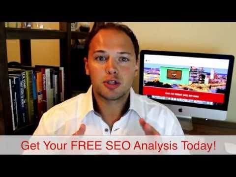 Pittsburgh SEO Company | We Are #1 | Call (412) 397-9002