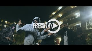#SNR LFace X K6 X Kizz - Leyton Lovely (Music Video) @itspressplayent