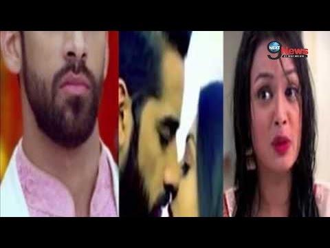 Video Finally!! शौर्य ने किया प्यार का इज़हार, महक हैरान… | Zindagi Ki Mahek: Shaurya Proposes Mehek download in MP3, 3GP, MP4, WEBM, AVI, FLV January 2017