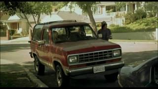 Un trabajo embarazoso (Labor pains) - Trailer Español HD