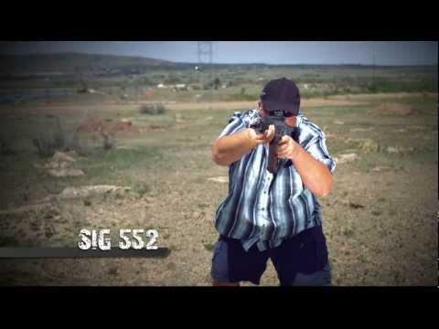 Video Phantom Friday: SIG 552 download in MP3, 3GP, MP4, WEBM, AVI, FLV January 2017