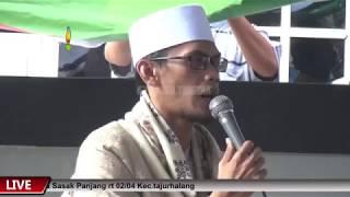 Video peringantan maulid nabi muhammad saw dimasjid jami  taqwa sasak panjang kec.tajurhalang MP3, 3GP, MP4, WEBM, AVI, FLV Desember 2018