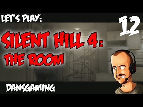 guia silent hill 4 the room playstation 2