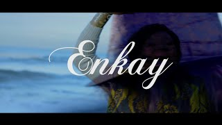 Enkay - Yes! You are the Lord