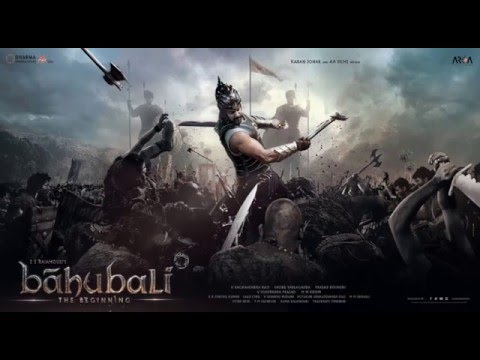 Video Bahubali all Epic dialogue download in MP3, 3GP, MP4, WEBM, AVI, FLV January 2017