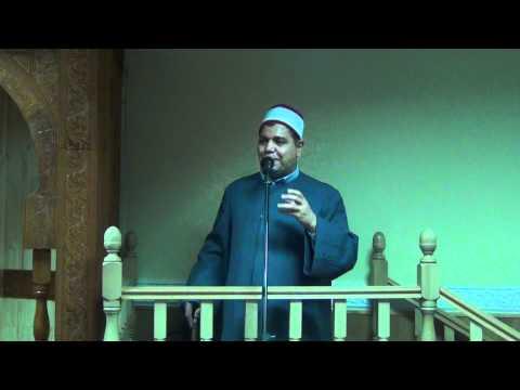 وضع المرأة قبل الإسلام