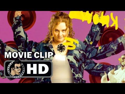 PATTI CAKE$ Movie Clip - Lyric Video (2017) Hip Hop Indie Drama Film HD