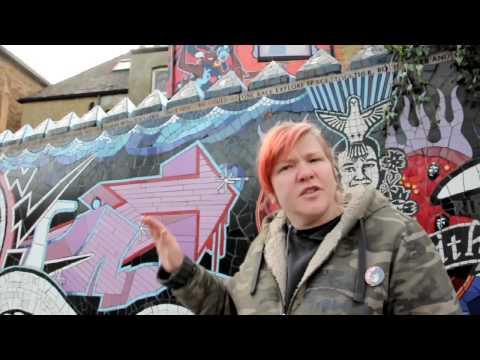 ART POOP! Carrie Reichardt