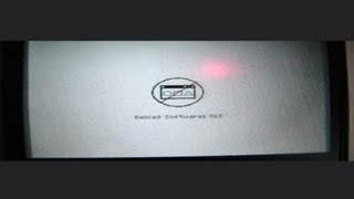 How To Fix A Blackberry Reload Software 513 White Screen