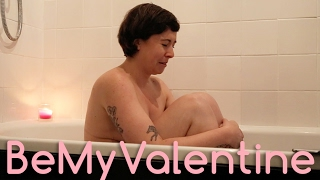 BEST Valentine's Day Ever! NOT! - Valentines Day Reality