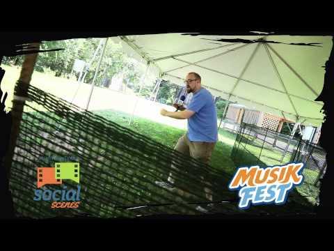 , title : 'LehighValleyTV.com Social Scenes - Musikfest Beer Line Tour'