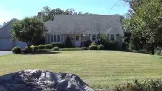 Mohnton (PA) United States  City pictures : 2881 Welsh rd Mohnton Pa home for sale w Pool Finished Basement Inlaws Quarters