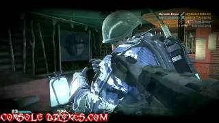 Nonton Console Drones 2013 Gameplay Mix Film Subtitle Indonesia Streaming Movie Download