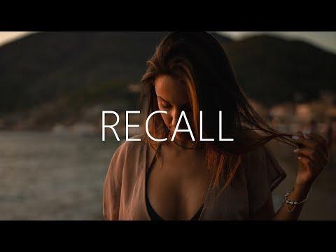 ADVENT - Recall (Lyrics) feat. Akacia