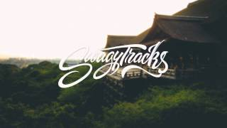 Quinn XCII - Never Done This (Prod. ayokay)