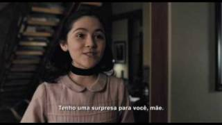 Video A Órfã - Trailer MP3, 3GP, MP4, WEBM, AVI, FLV Juni 2019
