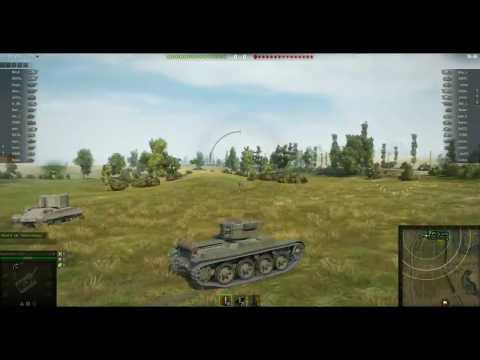 ЧИТ WOT Трейнер тундра без листвы и растительности для World of tanks
